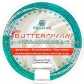 Rep. Buttercream pastelar x360gr*