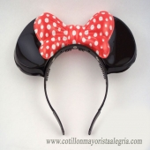 Vincha Minnie x6*