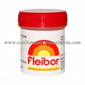 Rep. Colorante FLEIBOR 4x15g *