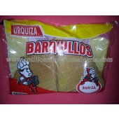 Rep. Barquillos x300gr