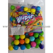 Golo. Chicles bolon / mini blupper x400g gr *